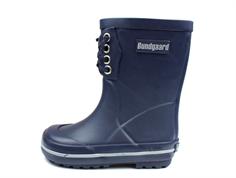 10091ba8846 Bundgaard gummistøvler til børn