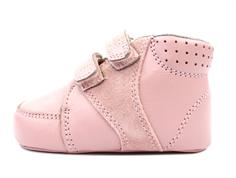 ba7500968f6 Bundgaard prewalkers til baby - hjælp til at kravle/lære at gå