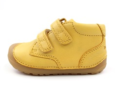 Bundgaard prewalker yellow
