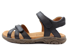 Bundgaard Baloo sandal black