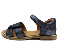 Bundgaard Manillo sandal black
