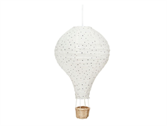 Cam Cam luftballon lampe night sky