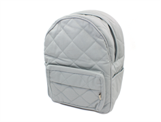 CamCam backpack grey