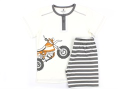 CeLaVi pyjamas quiet shade motocross