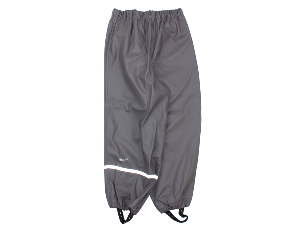 76ded56b CeLaVi regntøj grey | CeLaVi børnetøj | UDSALG