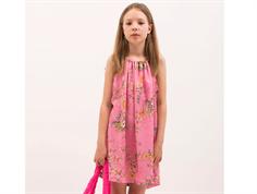faf79e925887 Christina Rohde børnetøj online - Køb Christina Rohde kjoler til børn