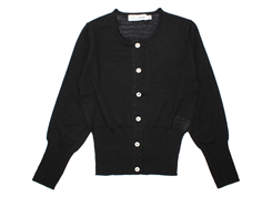 Christina Rohde cardigan black