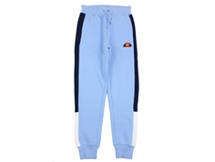 Ellesse bukser Hiro Jog light blue
