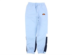 Ellesse bukser Jirios Track light blue