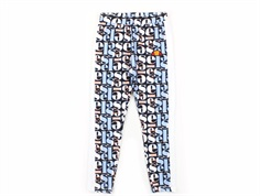 Ellesse legging Belini legging all over print