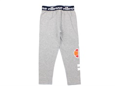 Ellesse legging Fabi grey