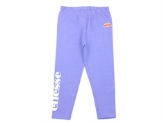 Ellesse legging Cabio purple