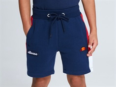 Ellesse shorts Normalio fleece navy