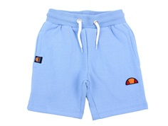 Ellesse shorts Toyle fleece light blue