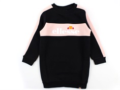 Ellesse sweatkjole Rosin black