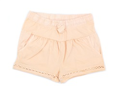En Fant shorts rose cloud