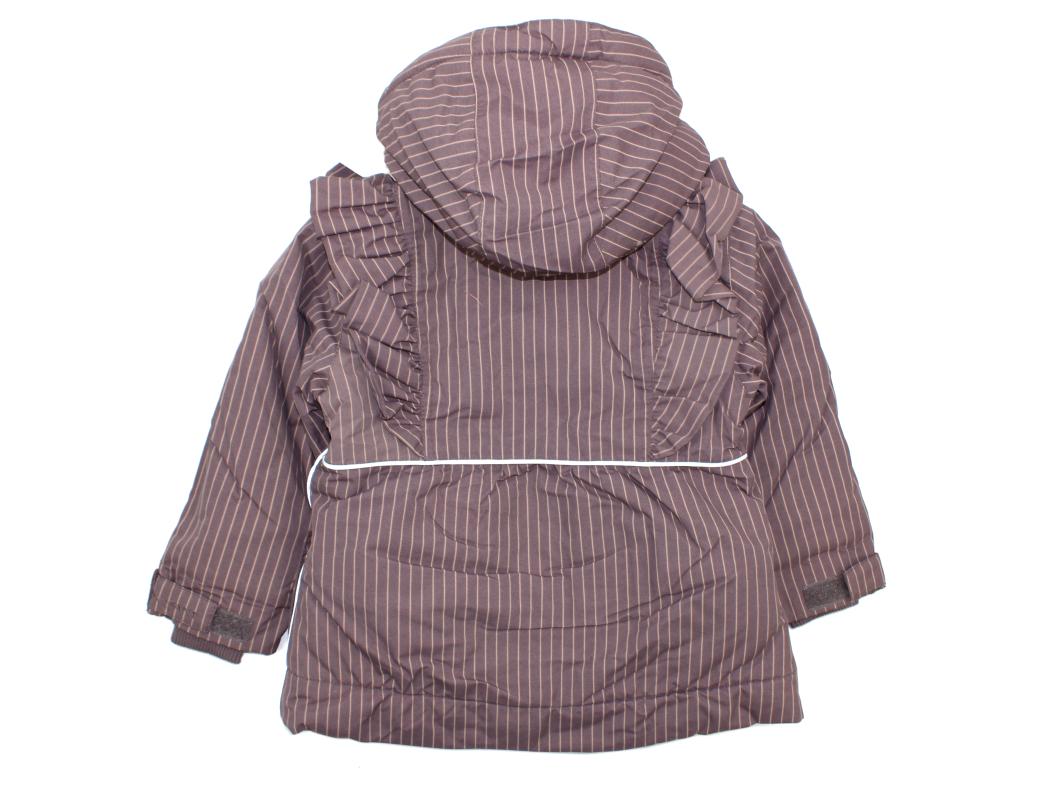 4f9a26cf En Fant vinterjakke sparrow | Børnetøj | UDSALG