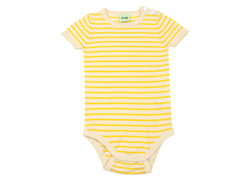 FUB body ecru/yellow