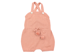 FUB body overall blush