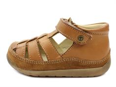 c3562cb345cd Naturino sko og sandaler - børnesko fra Naturino
