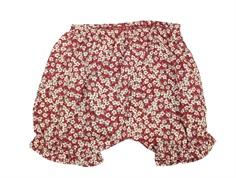 Huttelihut bloomie shorts liberty ffion