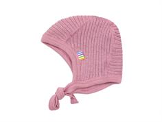 f3869e26d56 Uldtøj til baby og små børn - Køb lækkert tøj i uld online