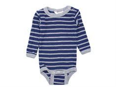 Joha body blue/grey uld