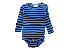 Joha body blue navy uld