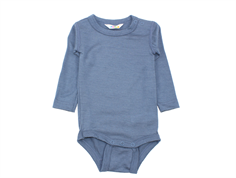 Joha body china blue uld