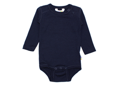 Joha body cool navy uld