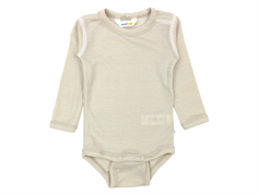 Joha body feather grey uld