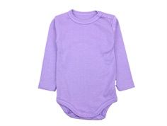 Joha body light purple