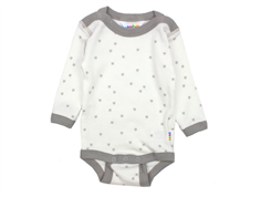 Joha body mini star offwhite
