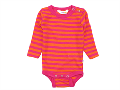 Joha body orange/pink uld