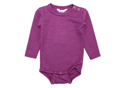 Joha body violet stripes uld