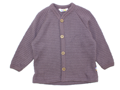 Joha cardigan moonscape uld