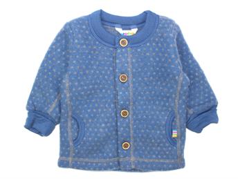 2535bd34 Joha cardigan | Babytøj i blød uld | UDSALG