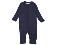 Joha jumpsuit navy