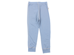 Joha leggings dusty blue uld