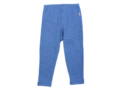 Joha leggings blue uld
