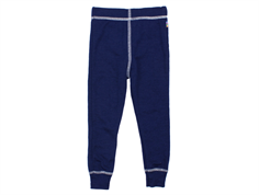Joha leggings dark blue uld