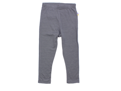 Joha leggings grey