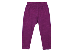 Joha leggings violet uld