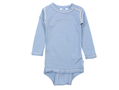 Joha body dusty blue uld