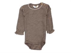 f61bfb72741 Joha uld/silke - Køb det blødeste babytøj fra Joha her