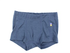 Joha boxershorts china blue uld