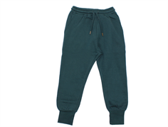 Soft Gallery sweatpants Jules green gables