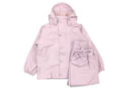 fa1b8b722fc Regntøj til børn - Køb regnjakker og regnbukser til børn her