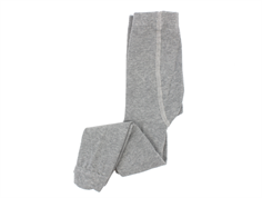 MP leggings bomuld grey