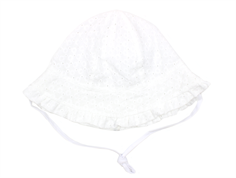 MP solhat white bollehat
